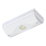NNLG01509 直付型(笠なし型) パナソニック LED非常用照明器具 予備電源別置型