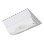NNLG01515 直付型(富士型) パナソニック LED非常用照明器具 予備電源別置型