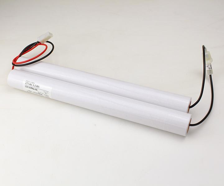 【あす楽対象】【1月おすすめ】2-5NR-C-LEB相当品(同等品) | 誘導灯 | 非常灯 | バッテリー | 交換電池 | 防災