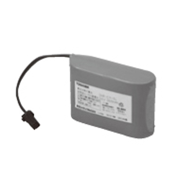 新しいブランド 3HR-CY-SLB | 防災 東芝 | | 誘導灯 | | 非常灯 | バッテリー | 交換電池 | 防災, ふじたクッキング:43366dfa --- nba23.xyz