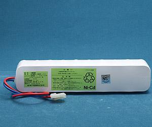 20N1200SC-W相当品  自火報用防排煙用交換電池【電池屋の日対象】