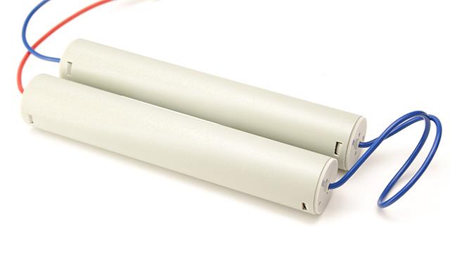6NR-C-2LB相当品(同等品) | 誘導灯 | 非常灯 | バッテリー | 交換電池 | 防災【電池屋の日対象】