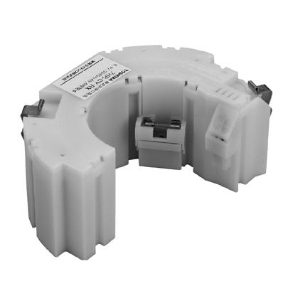 7HR-CY-RXB(7HR-CY-RX) 東芝ライテック製 8.4V 3,000mAh ニッケル水素 | 誘導灯 | 非常灯 | バッテリー | 交換電池 | 防災