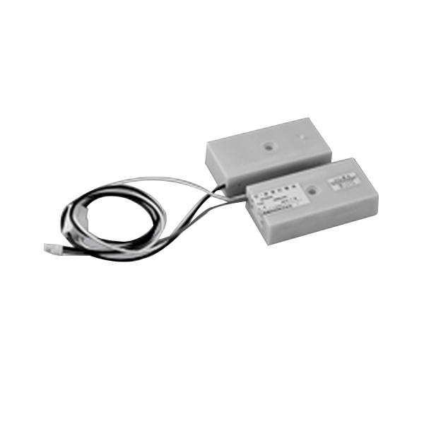 8H30DA 三菱電機製(8H-30DA) 8.4V3000mAh | 誘導灯 | 非常灯 | バッテリー | 交換電池 | 防災