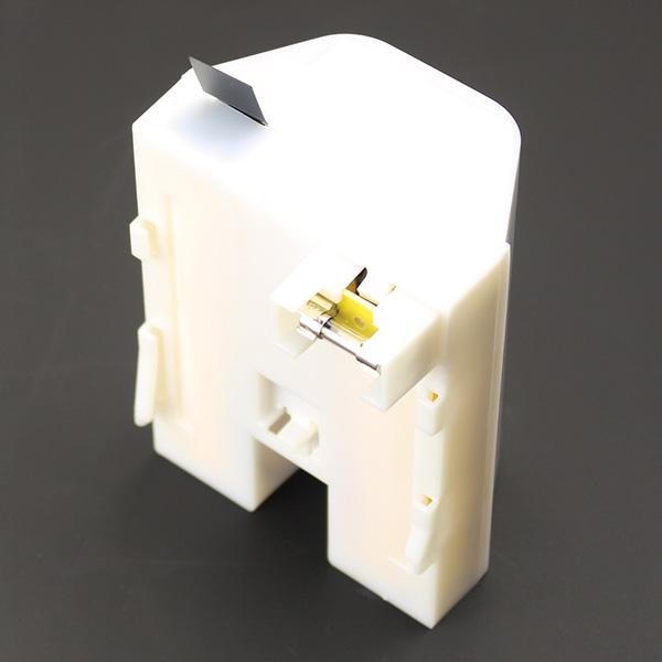 9NR-CH-1RA相当品(同等品) | 誘導灯 | 非常灯 | バッテリー | 交換電池 | 防災<年度シール付き>【受注品2~3週間】