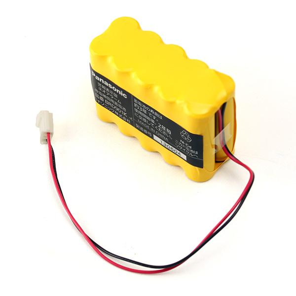 結婚祝い BRD901K パナソニック ネオアラーム停電補償用蓄電池【キャンセル返品不可】, キトウソン 1b3d3aba
