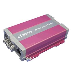 激安本物 CX1280 電菱 電菱 バッテリ充電器 CX1280 <CXシリーズ>【キャンセル返品不可】【電池屋の日対象】, 須坂市:1ce614ff --- kuoying.net