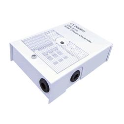 DPLS-10 電菱 太陽電池充放電コントローラ (PWM充電方式) <DPLSシリーズ>【電池屋の日対象】