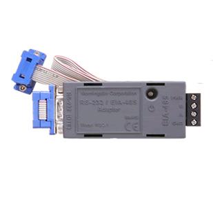 RSC-1 電菱 EIA-485/RS-232アダプタ <太陽電池充放電コントローラオプション>【電池屋の日対象】