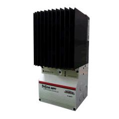 TS-MPPT-45 電菱 太陽電池充電コントローラ (MPPT充電方式) <TriStarシリーズ>