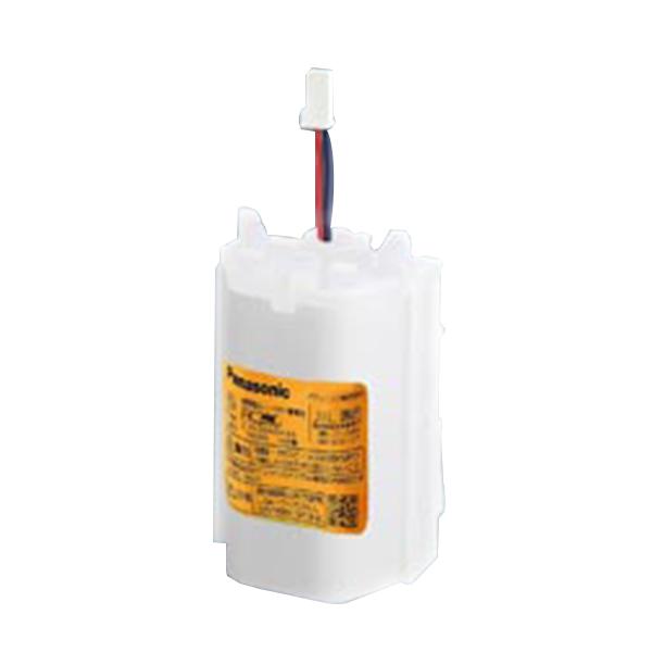 FK895A パナソニック製 メーカー純正品 (FK690A後継品) ニッケル水素電池| 誘導灯電池 | 非常灯電池 | バッテリー | 蓄電池