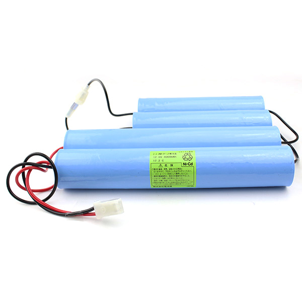 2-3・2NR-DT-LE相当品(同等品) | 誘導灯 | 非常灯 | バッテリー | 交換電池 | 防災