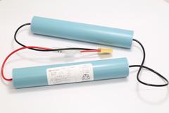 N6-CLA 岩崎製バッテリー (旧N6CLA) | 誘導灯 | 非常灯 | バッテリー | 交換電池 | 防災 [SOU]