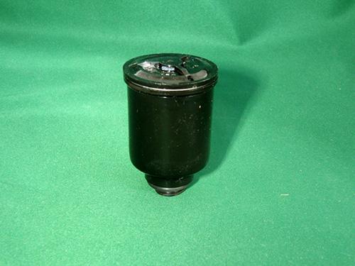 【受注品】1CP 古河電池 HS-1号A触媒栓( 6個セット )【代引不可】【キャンセル返品不可】【時間指定不可】