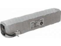 NB-35B ビクター製非常放送用バッテリー