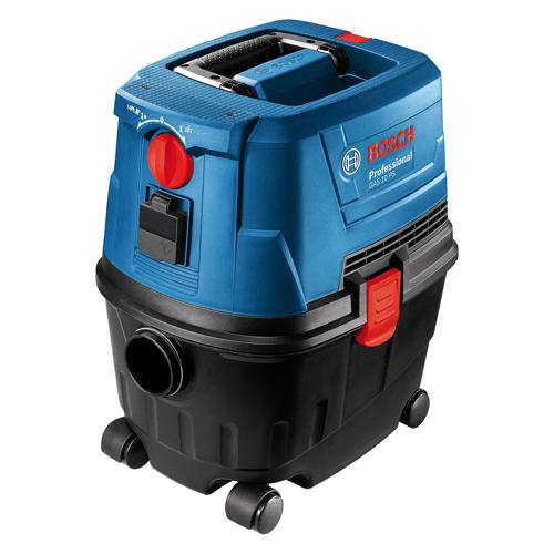 GAS 10PS BOSCH(ボッシュ) マルチクリーナー