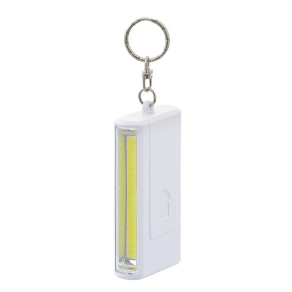 COBハイパーライト(2LEDライト付) 36565 ホワイト 72個(72x1箱)