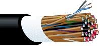 【エントリーでポイント5倍!】MR202-16AT 10m カナレ 2心シールドマルチケーブル