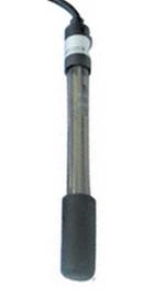 PH-02S カスタム PHセンサー