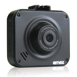 AMEX-A03 アメックス 青木製作所 FullHD画質&コンパクト ドライブレコーダー