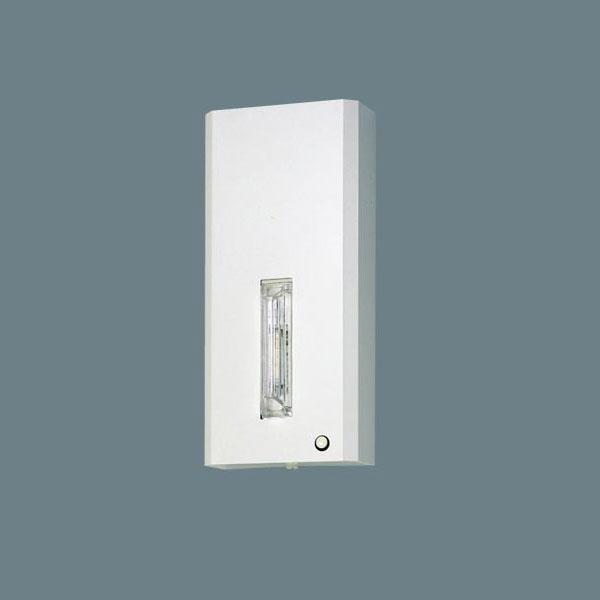 【エントリーでポイント5倍!】FF90031J 本体のみ パナソニック LED誘導灯 点滅装置 防災照明  パネル別売り