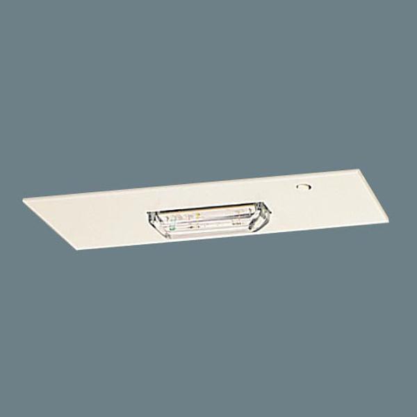 【エントリーでポイント5倍!】FF90037J 本体のみ パナソニック LED誘導灯 点滅装置 防災照明  パネル別売り