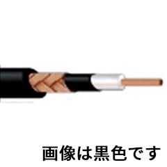 GS-6 100m カナレ(CANARE) OFCラインケーブル 青色