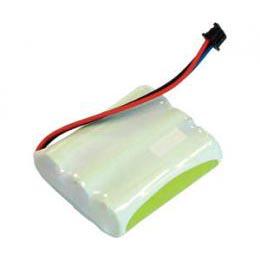 9780 日置電機 メモリハイロガー・コーダ 8430/8870用バッテリーパック