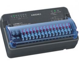 LR8511 ワイヤレスユニバーサルユニット HIOKI 日置電機