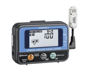 LR8520 ワイヤレス予測カビ指数計 HIOKI 日置電機