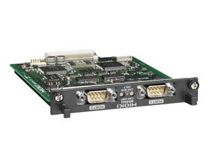 MR8904 CANユニット HIOKI 日置電機