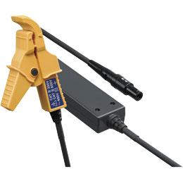 PW9020 電圧センサ HIOKI 日置電機