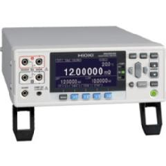 RM3545-02 抵抗計 HIOKI 日置電機