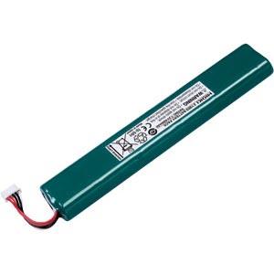 Z1003 日置電機 電源品質アナライザ MR8875 / メモリハイコーダ PW3198用バッテリーパック