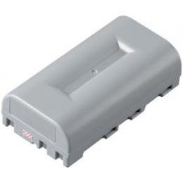 Z1007 日置電機 LR8410用バッテリーパック