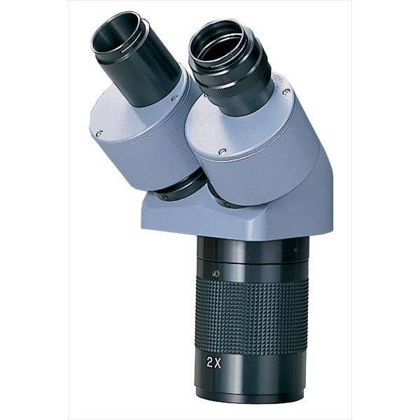 L-501 ホーザン 標準鏡筒