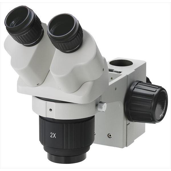 L-514 ホーザン 標準鏡筒