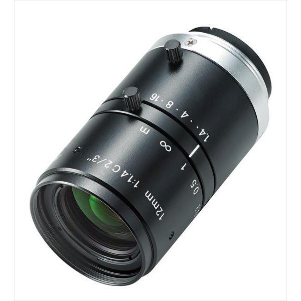 L-600-12 ホーザン レンズ
