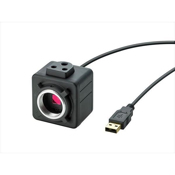 L-835 ホーザン USBカメラ