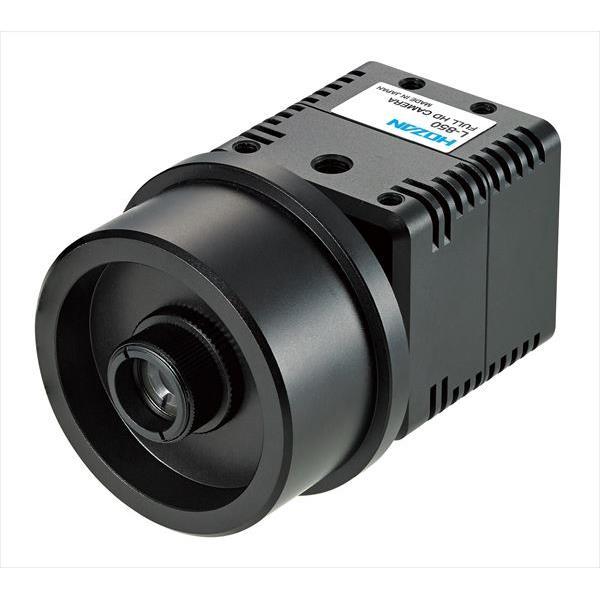 L-850 ホーザン フルHDカメラ
