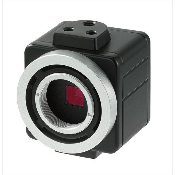 L-851 ホーザン フルHDカメラ
