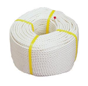 DPK-1251 ジェフコム(デンサン) クレモナSロープ