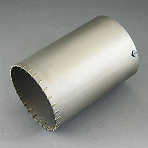 FB-110A ジェフコム(デンサン) ファンダクトコア 替刃