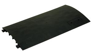 JTP-4430 ジェフコム(デンサン) ジョイントプロテクター