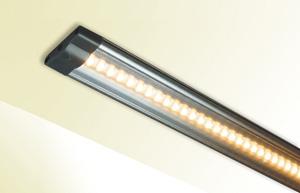 PFT-147LED-L ジェフコム(デンサン) LEDフラットライト(11W)