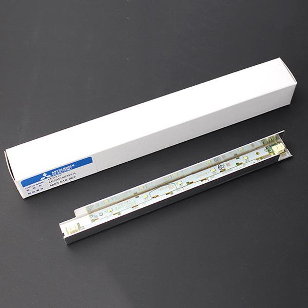 LE20510S3W-A 三菱  高輝度誘導灯用 LED光源(モジュール)