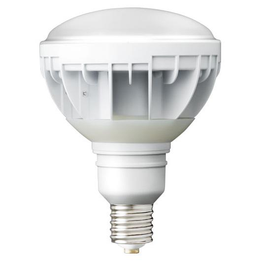 【エントリーでポイント5倍!】LDR37N-W/E39W750 岩崎電気 LEDioc LEDアイランプ 37W 高天井用 〈E39口金〉