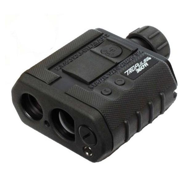 LY7006850 レーザーテクノロジー 屋外型距離測定器 トゥルーパルス360R