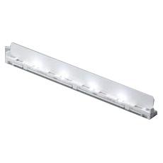 LEM-038008(W)-S2 東芝 高輝度誘導灯交換LEDモジュール