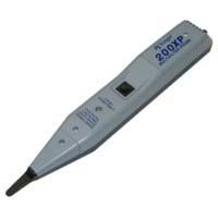 200XP/50 受信機 グッドマン ノイズレス受信機